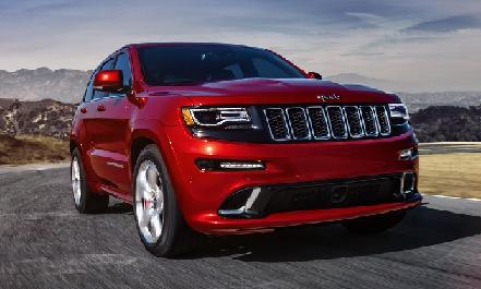 new-jeep-cherokee