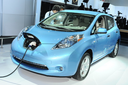 nissan-leaf-price